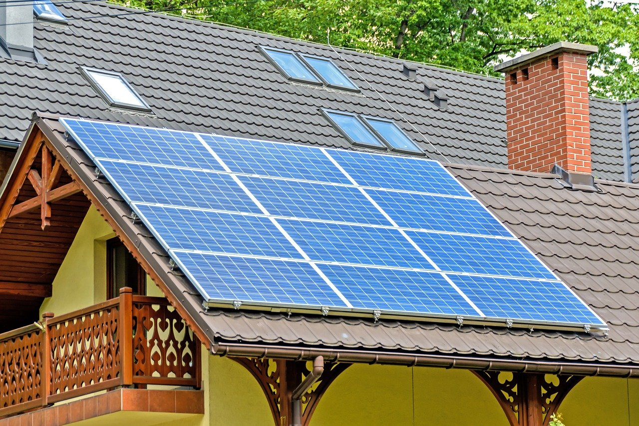 solare ikea ecobonus - Makezone.com